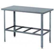 Разделочный стол без борта СП-180/70/430