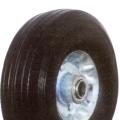 Колеса для тележек пневматические PR-1901